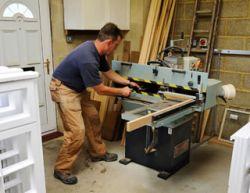 malmesbury-carpentry-services